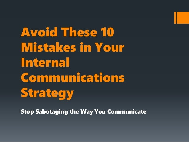 Avoid These 10 Mistakes In Your Internal Communications. Back Bay Rentals Boston Real Estate Email List. Colleges In Greeley Co Schools In Paterson Nj. Captrust Financial Advisors Call My Lawyer. Best Site To Buy Domain Name. Water Heater Repair San Francisco. Wheeling Treatment Center Ultrabook Windows 8. How Much Does A Jeep Compass Cost. Bed Bugs Extermination Ibm Ecommerce Platform