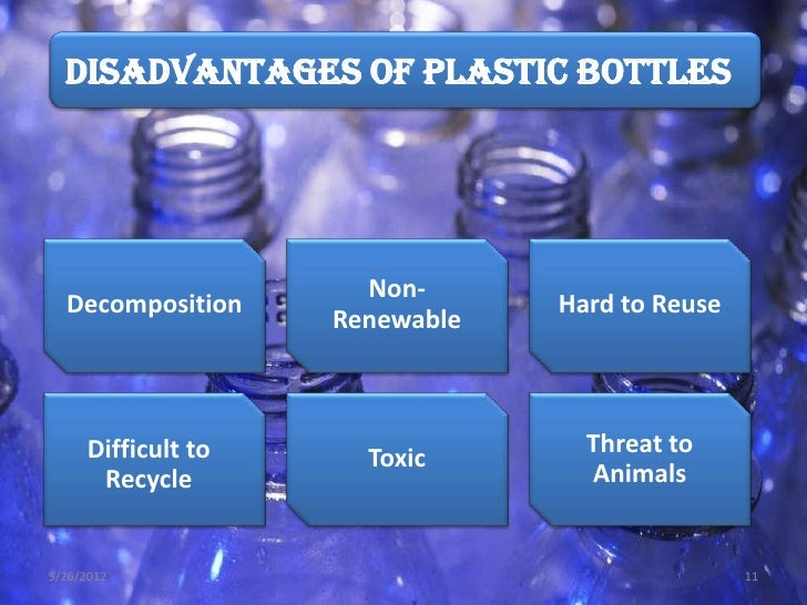avoid use of plastics essay 100 steps to a plastic-free life do you think it's possible (i use my travel mug for water instead of a water avoid the worst plastics if you do.