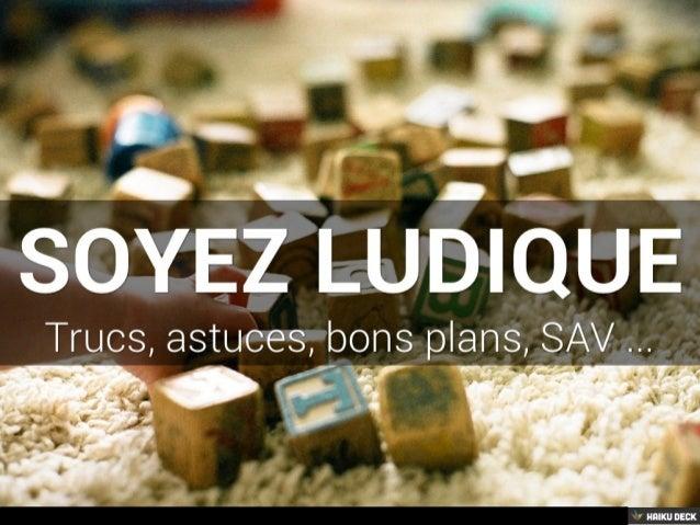 Avoir Plus De Likes Sur Facebook