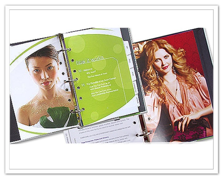 Avon products inc косметика для лица купить интернет магазин