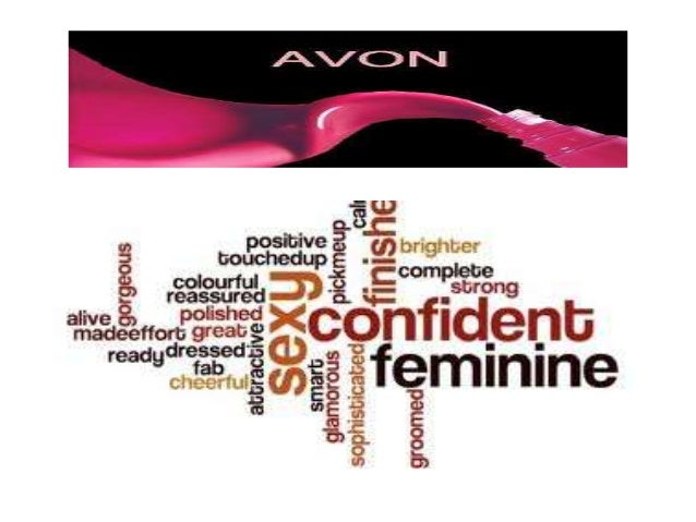 """   Started as California Perfume Company by David    Mcconnell.   Named Avon in 1939.   """"Ding Dong Avon Calling"""" campai..."""
