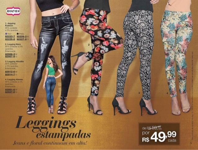 Folheto Avon Moda&Casa - 10/2016 Slide 3
