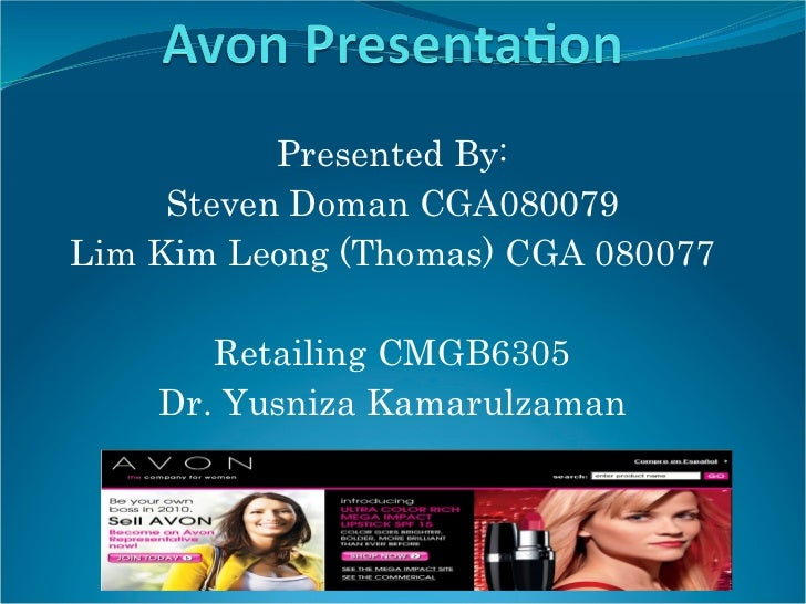 <ul><li>Presented By: </li></ul><ul><li>Steven Doman CGA080079 </li></ul><ul><li>Lim Kim Leong (Thomas) CGA 080077 </li></...