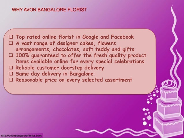 cakes and flowers delivery in bangalore on cakes and flowers online delivery in bangalore