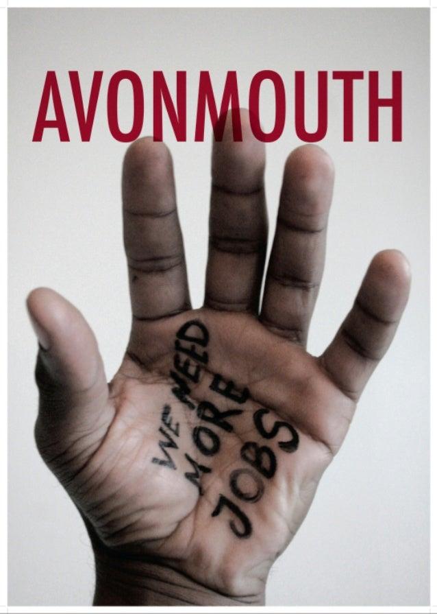Avonmount council adv