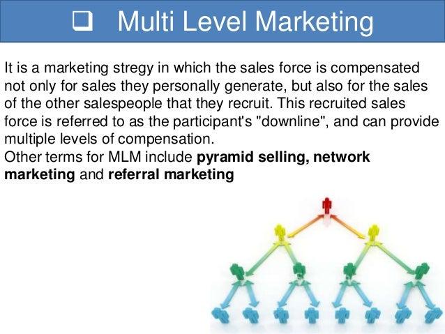 Direct marketing business plan ian lowe quarterly essay reaction time