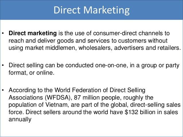marketing essay marketing essays free essays on marketing