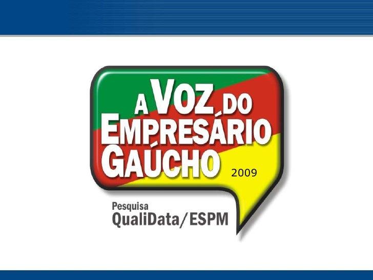 2009<br />