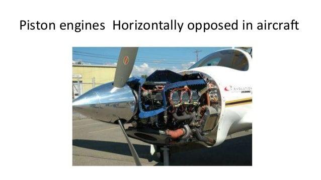 Avp 3 Aircraft Engines
