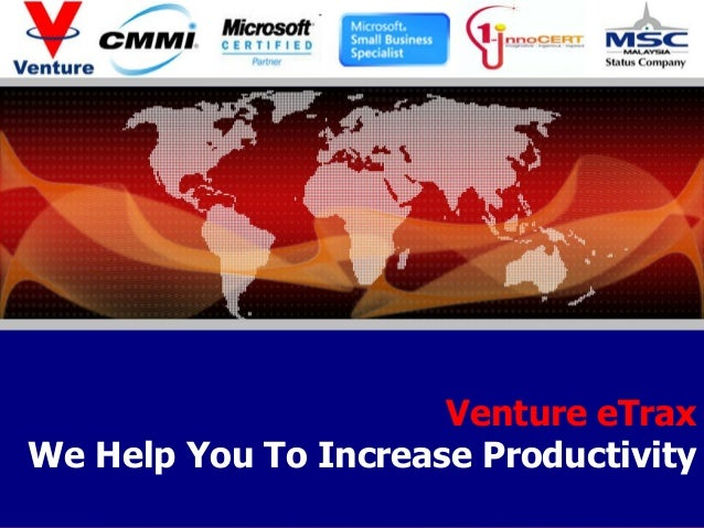 Copyright © 2010 Authentic Venture Sdn.Bhd All Right Reserved Asset and Employee Management Specialist GNA RESOURCES SDN B...