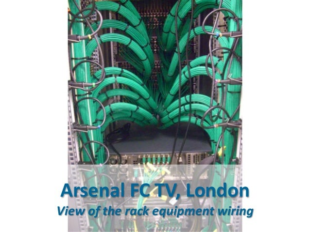broadcast wiring jobs london radio wiring diagram u2022 rh diagrambay today Gumtree London Jobs Interiors London