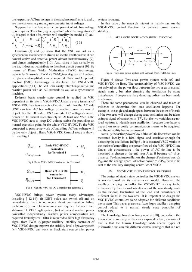 p h d thesis on power system stability Term voltage stability in stochastic power systems samuel chevalier university of vermont  part of theelectrical and electronics commons this thesis is brought to you for free and open access by the dissertations and theses at scholarworks @ uvm it has been accepted for inclusion in  paulhines,phd,advisor taraslakoba,phd,chairperson.