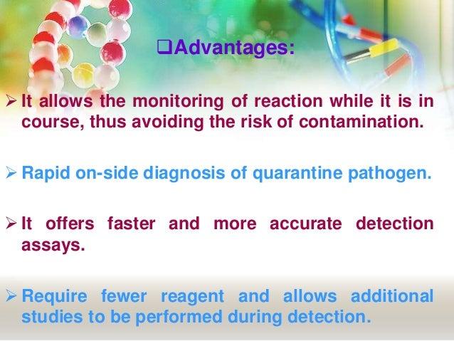 Dimorphic Fungal Pathogens