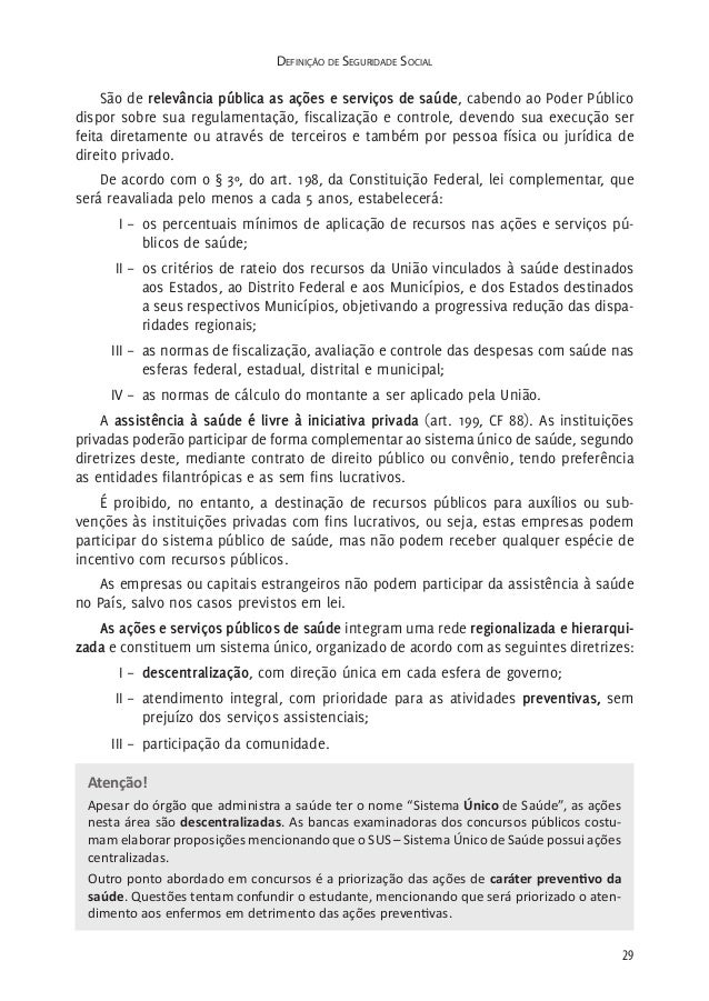 Manual De Direito Previdenciario Hugo Goes Pdf