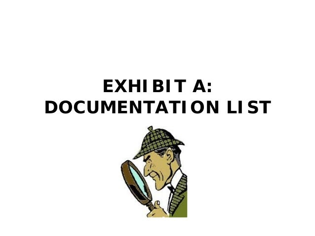 Meeting Strict Documentation Requirements in Agile
