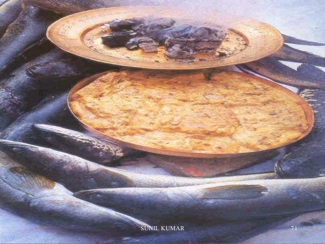 Awadhi cuisine for Awadhi cuisine ppt