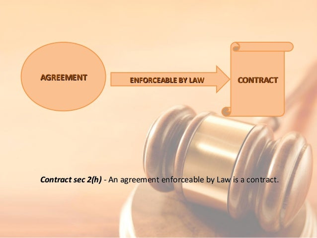 offerer acceptance law I understand the roles of offer and acceptance in the present intent means the intent to enter the contract upon acceptance law is to tolerance a.