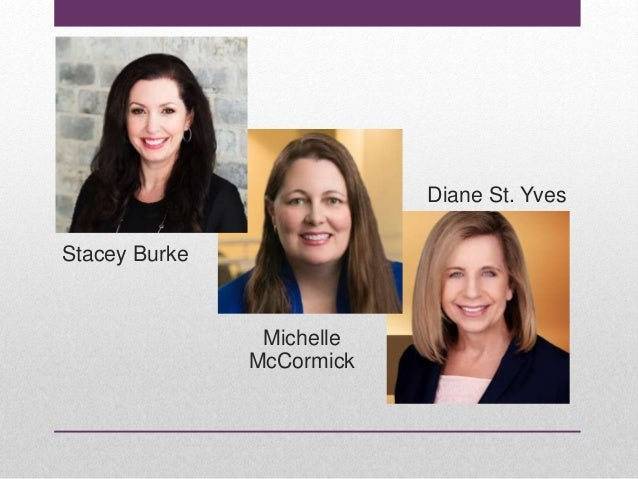 She.com - Branding and Advertising For Female Lawyers Slide 2