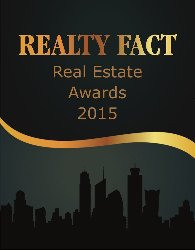 Realty Fact Real Estate Awards 2015 India. Health And Safety Plan Template. Gerber Graduates Lil Crunchies. Make A Photo Into A Poster. Create Free Invoice Template In Word. Gift Bag Tag Template. The Graduate Watch Online. Informative Poster Design. High School Graduation Photos