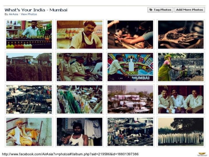 http://www.facebook.com/AirAsia?v=photos#!/album.php?aid=219586&id=18801397386