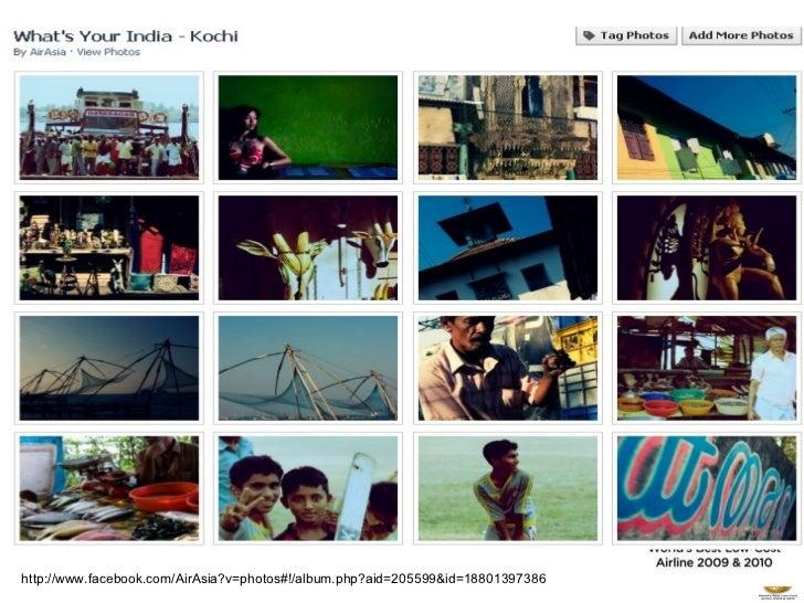 http://www.facebook.com/AirAsia?v=photos#!/album.php?aid=205599&id=18801397386