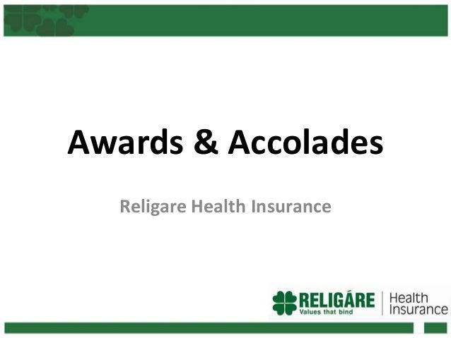 Religare Health Insurance Travel Explore