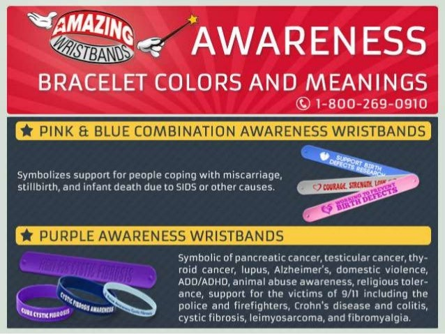 12 - Cystic Fibrosis Color