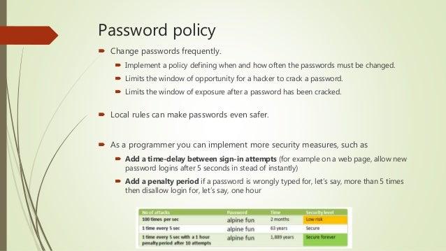 OpenTechTalks: Ethical hacking with Kali Linux (Tijl Deneut