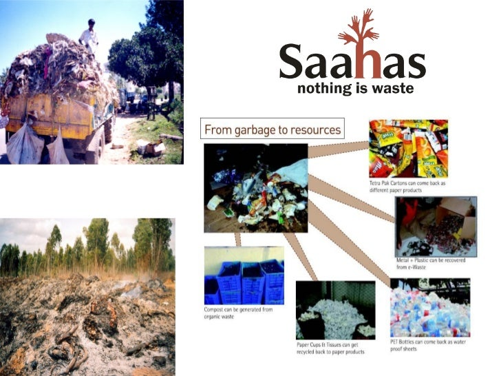 Our Programmes          reduce, reuse, recycle, refuse, recover, repair, restore,                                         ...