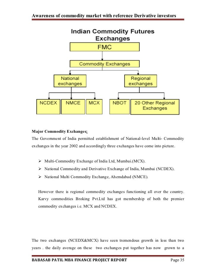 the role of law essay Based on common law and precedent, the english law of contract has been formulated and developed over a number of years with it's primary purpose to provide a regulated framework within which individuals can contract freely in order to ensure a contract is enforceable there are certain elements.