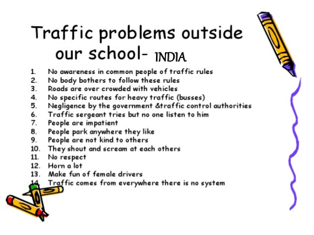 awareness towards traffic rules A series of different sub-themes, each of which can be used on their own, to teach children age 5-7 how to behave near traffic other age bands early years.