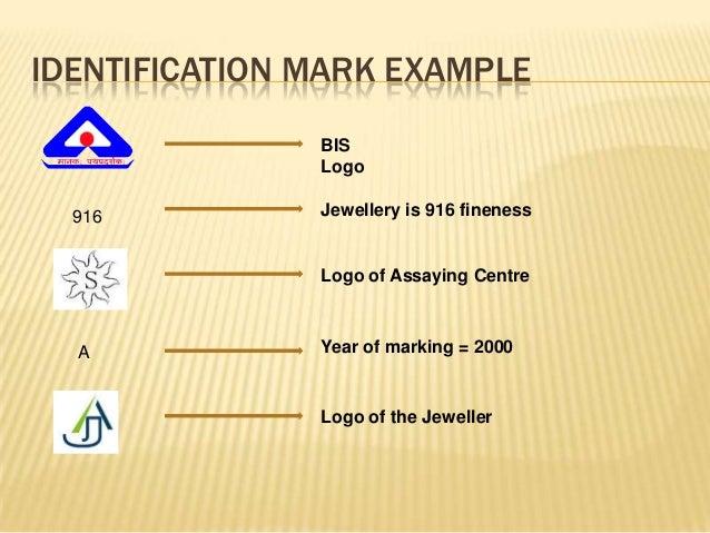 Awareness on gold jewellery