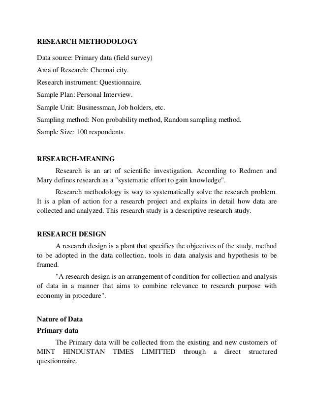 Business Plan Basic Template Enomwarbco Regarding Newspaper