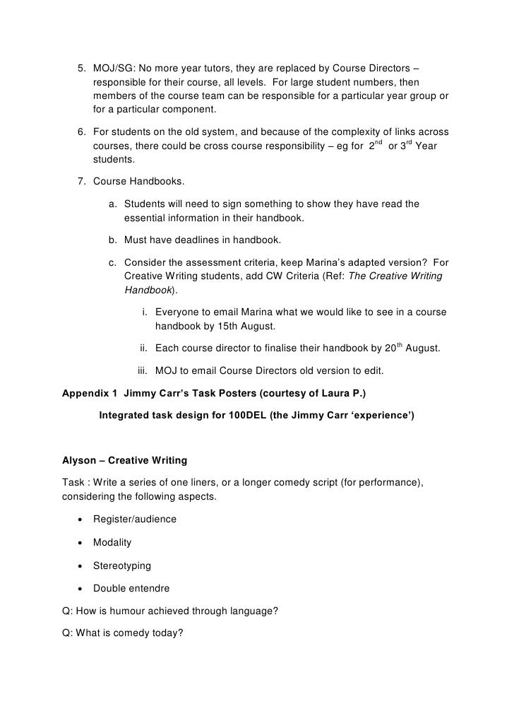 planning an essay introduction includes
