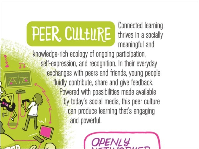 http://blog.groopt.com/opencourseware-changing-the-face-of-higher-education