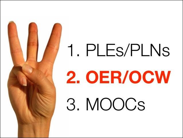 http://www.gilfuseducationgroup.com/mooc-course-list-3