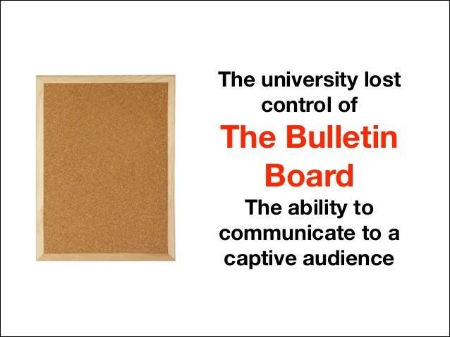 http://edumorphology.com/2013/12/unbundling-higher-education-a-doubly-updated-framework/