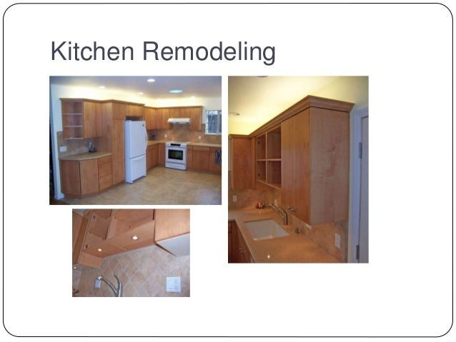 Kitchen Remodeling Walnut Creek, CA | A.W. Davis Construction. 1. A.W.  Davis Construction Http://www.awdavisremodel.com; 2.