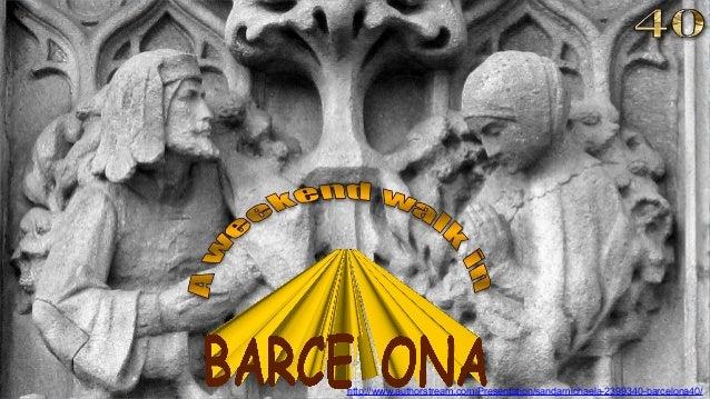http://www.authorstream.com/Presentation/sandamichaela-2399340-barcelona40/