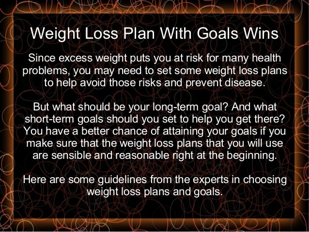 Diet plan for fat loss and muscle gain picture 1