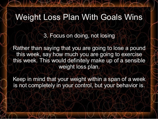 dr. bob weight loss clinic phone numbers