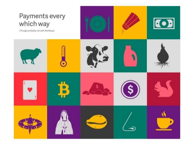 http:/www.anywhichway.worldpay.com/info/ downloads/payments-every-which-way/ http://www.anywhichway.worldpay.com/info/ dow...