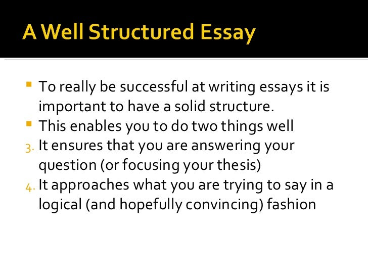 a well structured essay jpg cb  2