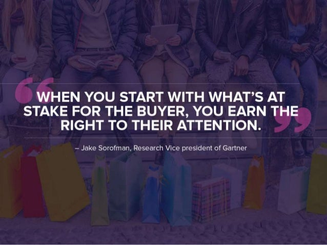 30 Awesome Quotes to Inspire Your Marketing Strategy