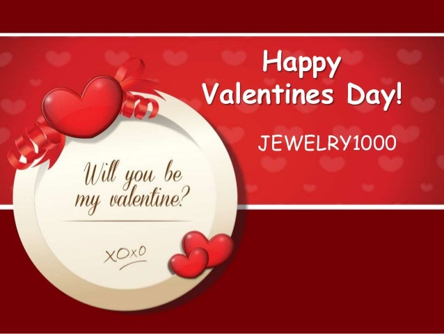 awesome valentine's day gift ideas for men, Ideas