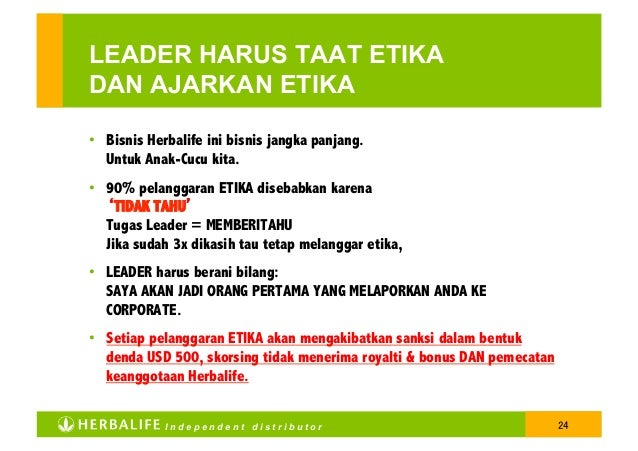 Awi Leadership