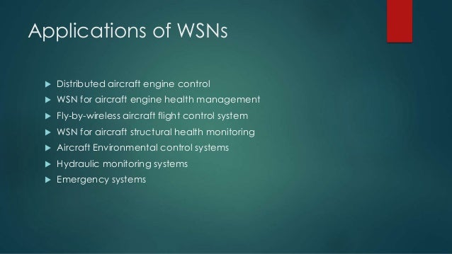 Global Aircraft Health Monitoring Markets 20202025 With