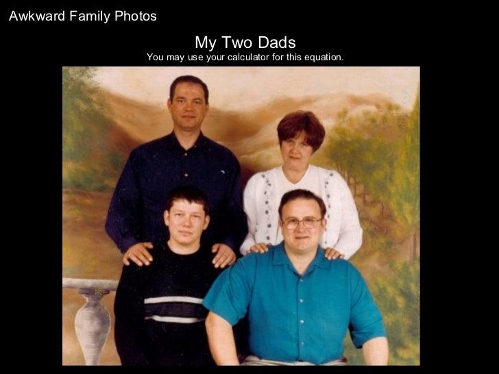 awkward family photos slide show 20 728?cb=1244475790 awkward family photos slide show