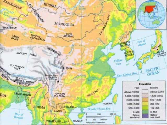 Ancient china geography gobi desert 8 gumiabroncs Gallery