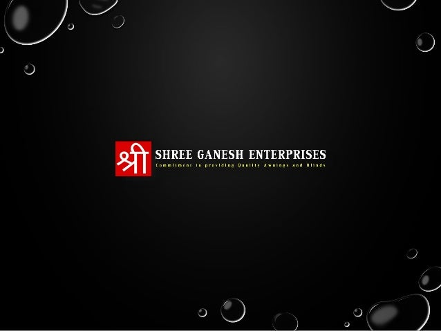 ... canopy manufacturer in pune. Shree Ganesh Enterprises bring forth our vast industrial experience and expertise in this business ... & Awning car parking shade canopy manufacturer in pune